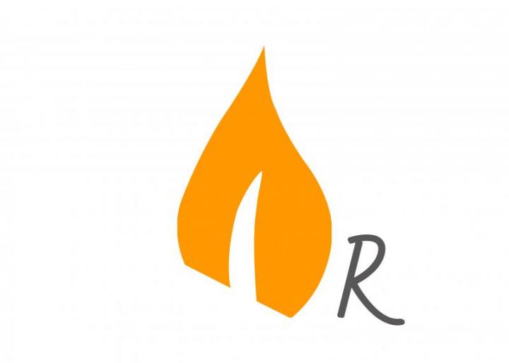 Reciclagem Verniz Gel Online s/ kit