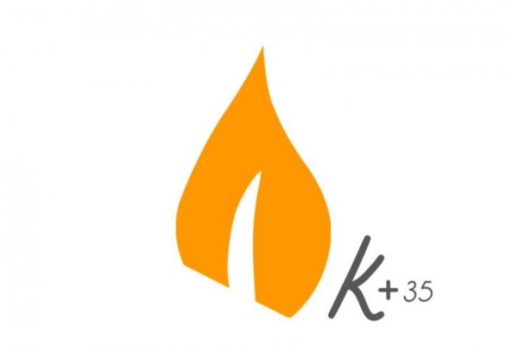 Curso Verniz Gel Online c/ kit completo 35 h